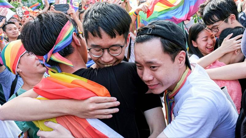 Cuoc dau tranh co don cua cong dong LGBT Dong Nam A-Hinh-4