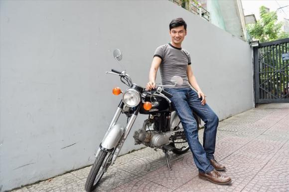 Danh hai tung yeu tham Viet Huong gio ra sao?-Hinh-7