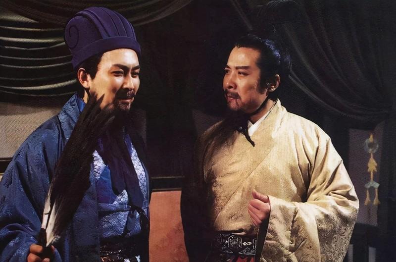 Vi sao phim ve Dieu Thuyen, Tao Thao cu ra mat la that bai?-Hinh-5