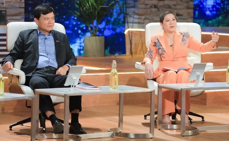 "Startup bo 19 nam lam o Bo ra khoi nghiep voi ""qua truong sinh""-Hinh-2"