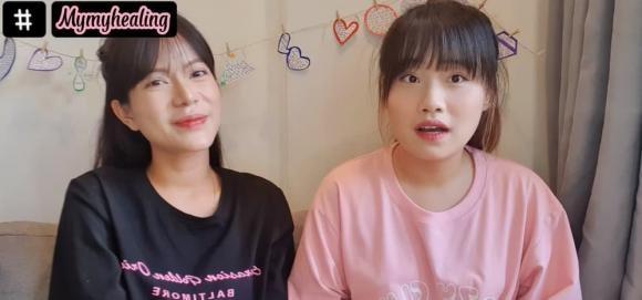 Con gai dien vien Hoang Yen  bi hoi co lay nhieu chong giong me?