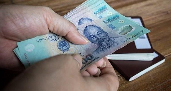 Ban lam duoc bao nhieu de dat an toan tai chinh mua dich?