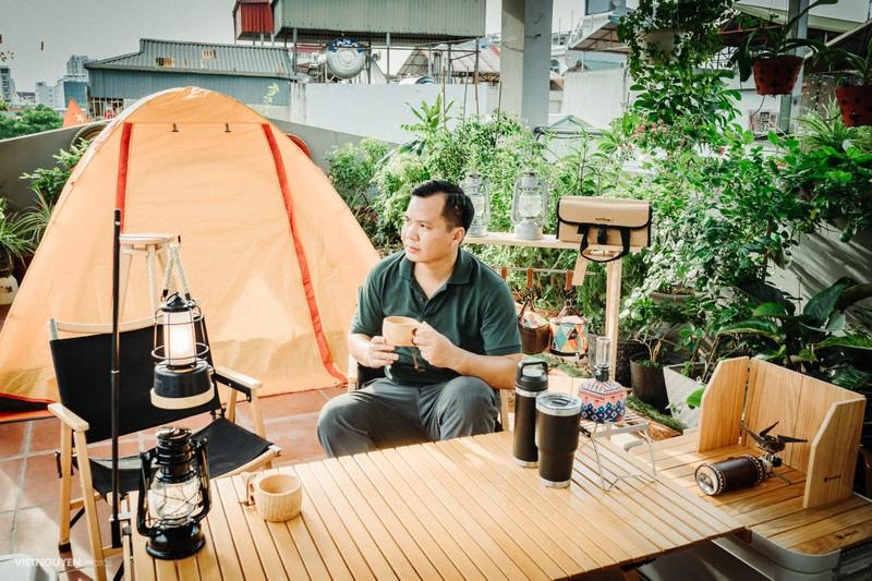 """Bo Ha Noi dung leu, 'xay' be boi lam tour du lich """"noc nha"""" cho con-Hinh-3"""