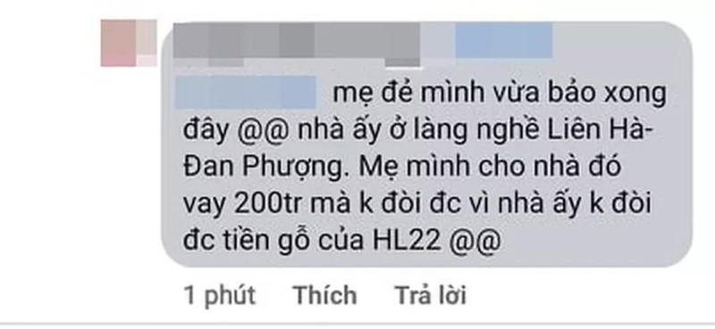 """""""Sao qua ta"""" lien tuc chieu dau Hoai Linh sau on ao tu thien-Hinh-3"""