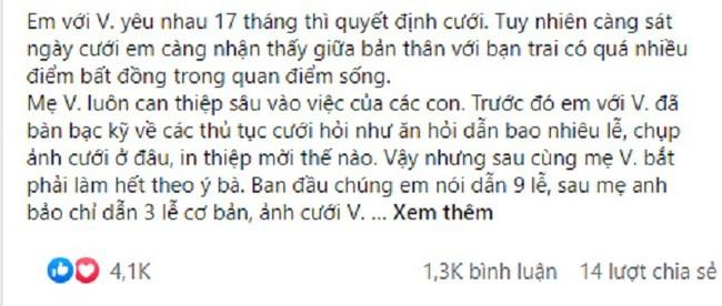 """Chu re gui """"toi hau thu"""" dai dang dac, co dau """"tra le"""" gay bat ngo"""
