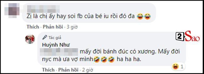 """Vo Khanh Don """"hu hon"""" khi bi tinh cu cua chong """"rinh""""-Hinh-3"""