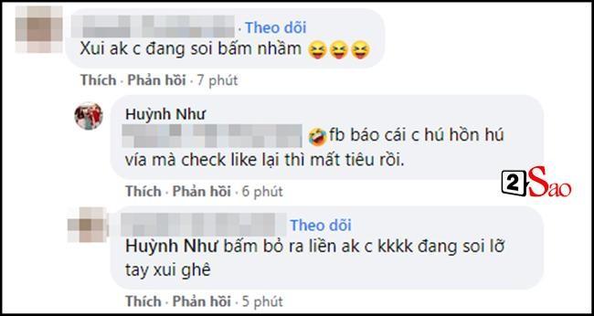 """Vo Khanh Don """"hu hon"""" khi bi tinh cu cua chong """"rinh""""-Hinh-4"""