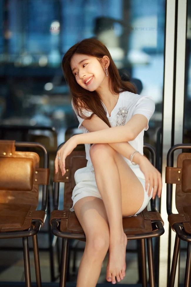 Top 4 cung Hoang dao tu nho da hieu dong tien quan trong-Hinh-3