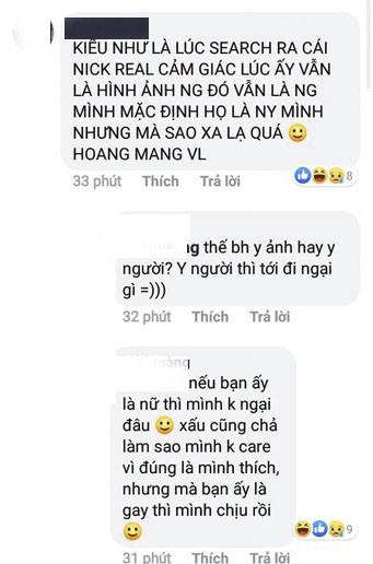 Sau 3 thang yeu online,  chang trai soc nang khi biet tinh nhan la... dan ong-Hinh-2