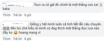 Sau 3 thang yeu online,  chang trai soc nang khi biet tinh nhan la... dan ong-Hinh-3