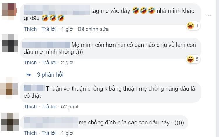 Ba me chong cua nam thuong nang dau nhu con de khien chi em ao uoc-Hinh-3