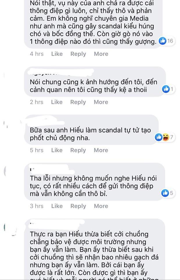 """Hieu Orion dang """"tut"""" Facebook chia se gi ve """"con lon"""" khoa than tren Ma Pi Leng?-Hinh-4"""