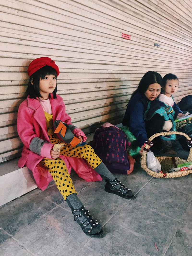 Xot xa be gai nam tren via he ngay doi tuyen Viet Nam thang Malaysia-Hinh-3