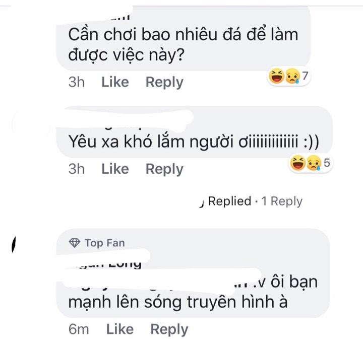 "Su that nam sinh ""phuot"" 200km bang xe may de gap ban gai qua mang-Hinh-3"