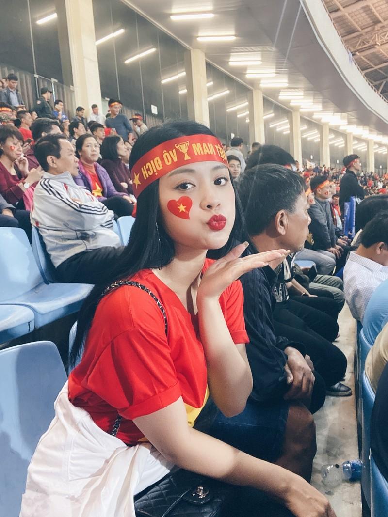 Can canh nhan sac co gai hot nhat tran Viet Nam va Thai Lan o My Dinh-Hinh-2
