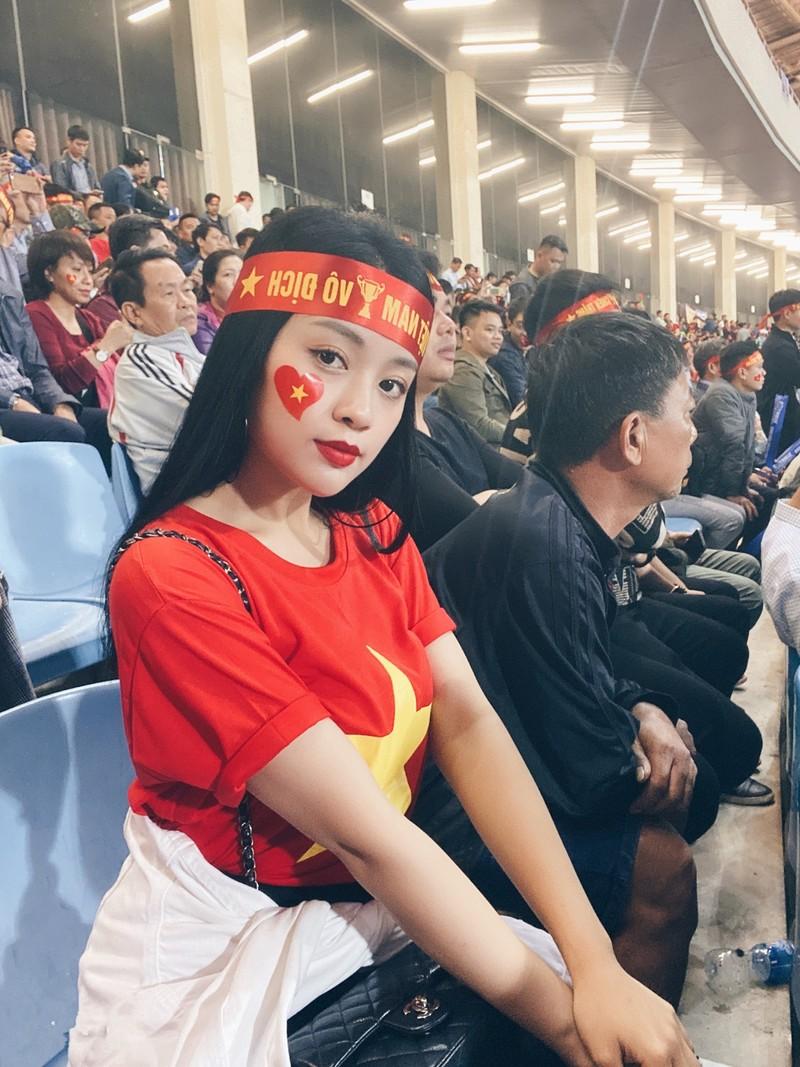 Can canh nhan sac co gai hot nhat tran Viet Nam va Thai Lan o My Dinh-Hinh-3