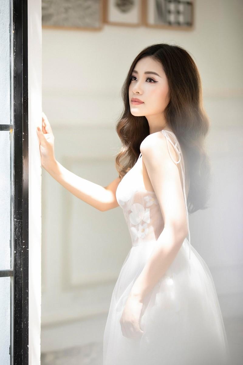 Can canh nhan sac co gai hot nhat tran Viet Nam va Thai Lan o My Dinh-Hinh-8