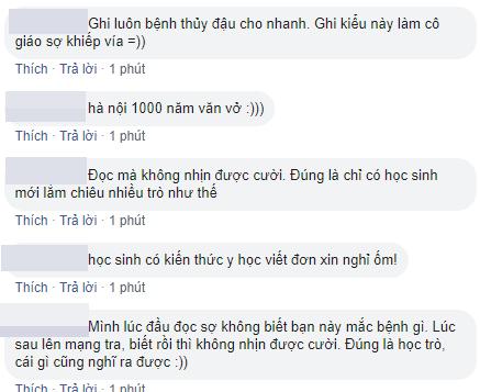 Giao vien chan nan voi ly do tu don xin nghi hoc ba dao-Hinh-2