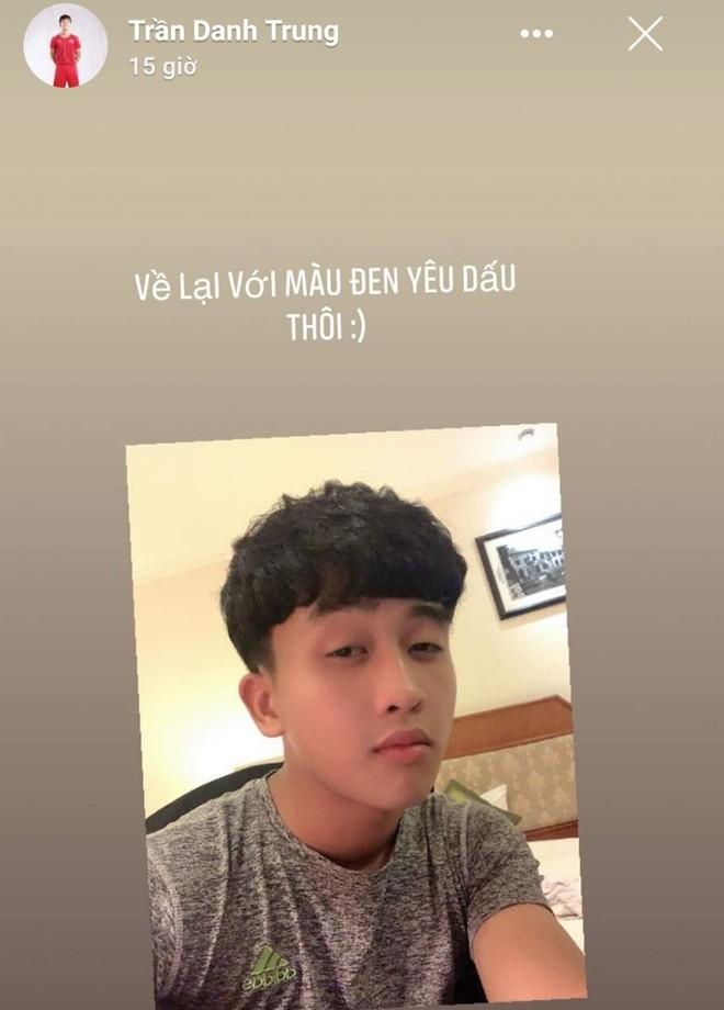 Co ba ngay nghi, cac cau thu U23 Viet Nam lam gi?-Hinh-5