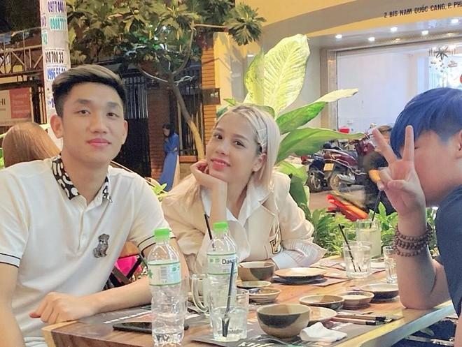 Co ba ngay nghi, cac cau thu U23 Viet Nam lam gi?-Hinh-9