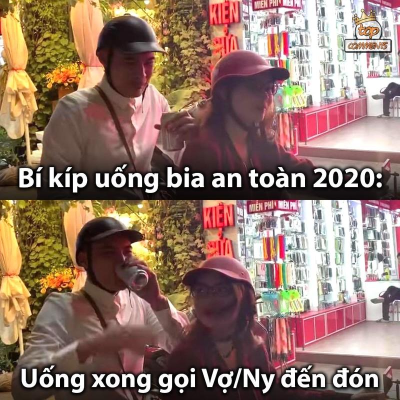 Giai phap mua thoi phat nong do con: Nhau say goi cuu tro nguoi than-Hinh-2