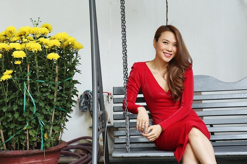 My Tam gan 40 van muon nhan li xi-Hinh-3