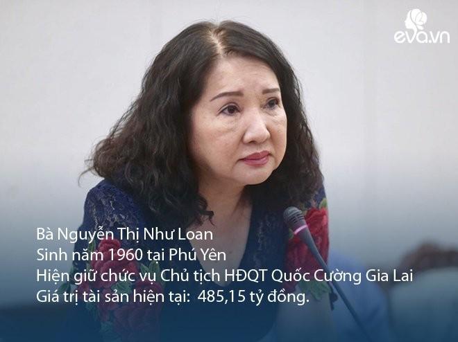 4 dai gia Viet tuoi Ty co tai san nghin ty, nguoi thu ba moi bat ngo-Hinh-3
