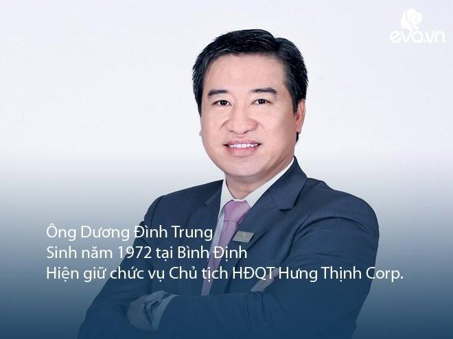 4 dai gia Viet tuoi Ty co tai san nghin ty, nguoi thu ba moi bat ngo-Hinh-4
