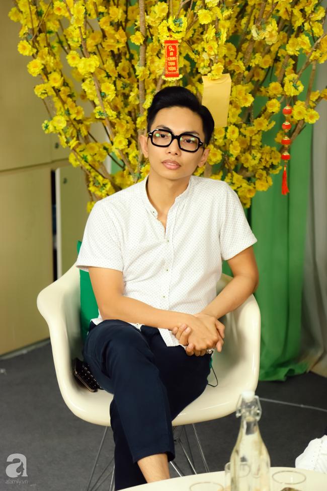 Phan Hien lan dau tiet lo chuyen tung chia tay Khanh Thi-Hinh-3