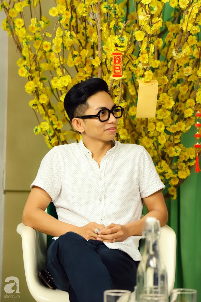 Phan Hien lan dau tiet lo chuyen tung chia tay Khanh Thi-Hinh-4