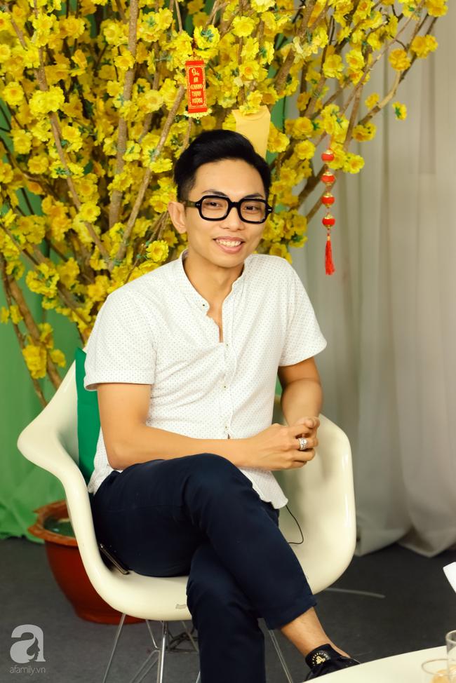 Phan Hien lan dau tiet lo chuyen tung chia tay Khanh Thi-Hinh-5