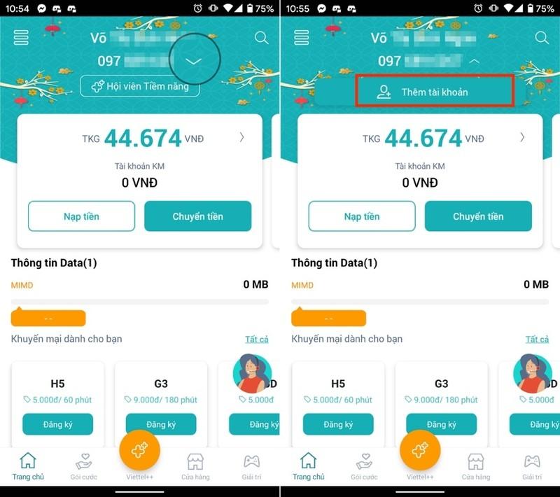 Hoa ra doi mat khau hoac tat mang Wi-Fi tu xa khong phai chuyen kho-Hinh-2