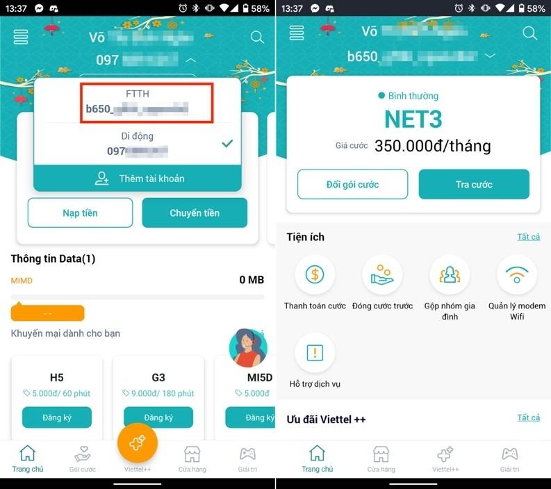 Hoa ra doi mat khau hoac tat mang Wi-Fi tu xa khong phai chuyen kho-Hinh-5
