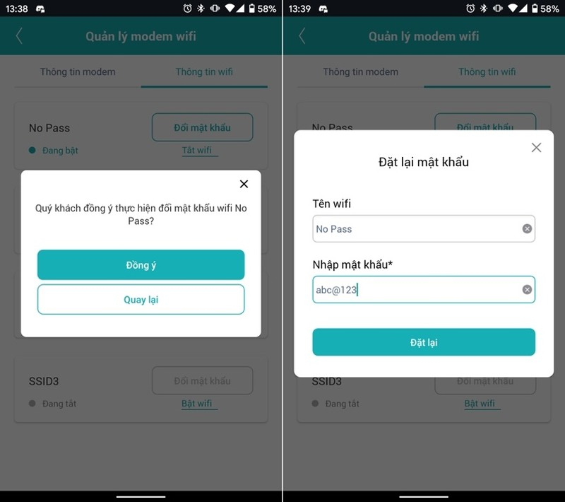 Hoa ra doi mat khau hoac tat mang Wi-Fi tu xa khong phai chuyen kho-Hinh-8