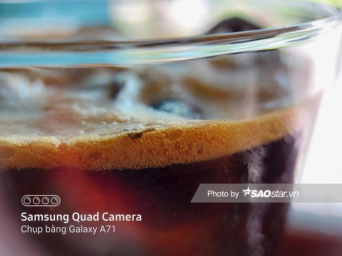 "Huong dan chup anh macro ""dung chuan"" don gian bang smartphone-Hinh-8"