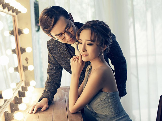4 su that tran trui ve dan ong ngoai tinh, vo doc xong ai cung dau long-Hinh-2