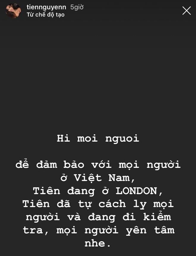 Phat hien bat ngo: Co gai nhiem COVID-19 tai Ha Noi choi than voi hoi Rich Kid-Hinh-4