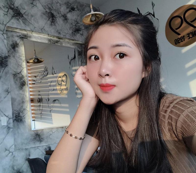 Vo Phan Van Duc ke chuyen mang thai duoc chong chieu nhu tien-Hinh-8