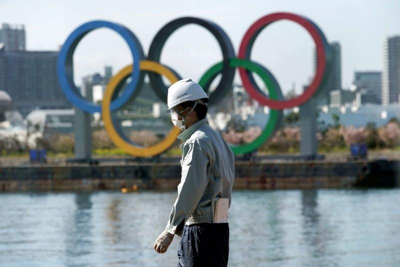Nhat Ban se ton that 6 ty USD neu Olympics 2020 bi hoan-Hinh-2