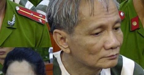 Nam Cam (Ky 1): Con duong tro thanh 'ong trum' giang ho Sai Gon