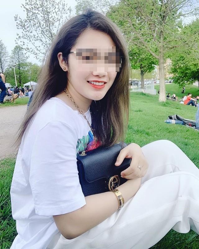"""Con gai Duong """"Nhue"""" bi dan mang dao xoi cuoc song chuan rich kid-Hinh-2"""