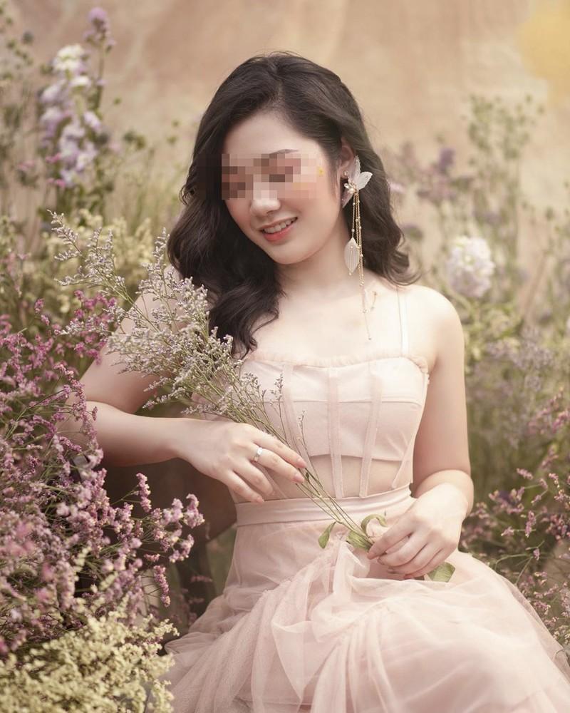 """Con gai Duong """"Nhue"""" bi dan mang dao xoi cuoc song chuan rich kid"""
