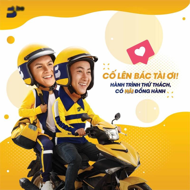 Quang Hai chia tien quang cao cho CLB: Cau thu Viet kiem bon?-Hinh-2