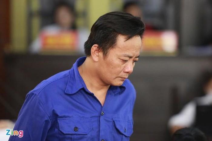 Xet xu gian lan thi cu tai Son La: 'Khong nang diem thi se kho ton tai'-Hinh-3