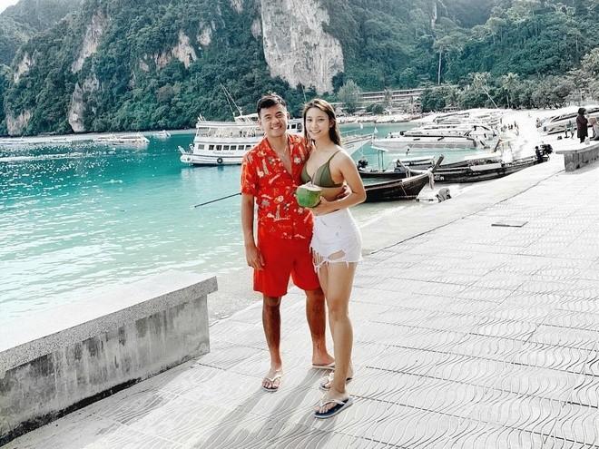 Vo Cong Phuong va dan hot girl dinh dam bac nhat Dai hoc RMIT-Hinh-9