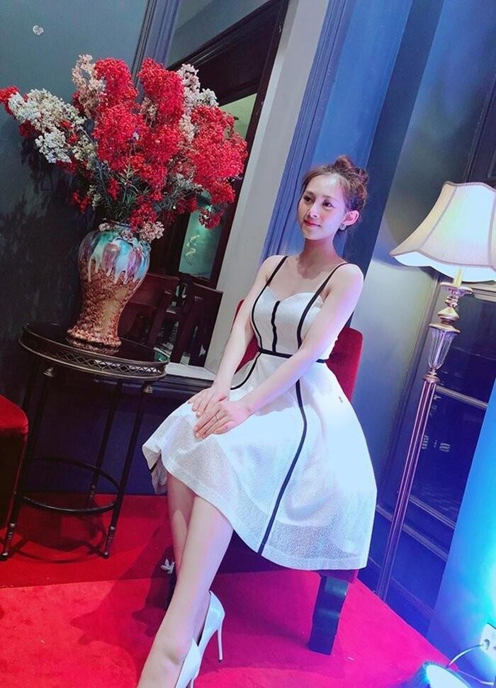 Do do giau cua loat hot girl Viet noi tieng tu lam hai Youtube-Hinh-13