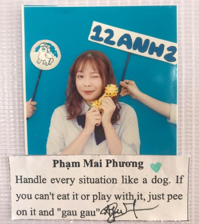 Chu thich lay loi, bo anh ky yeu hoc sinh Quang Ninh gay sot-Hinh-10