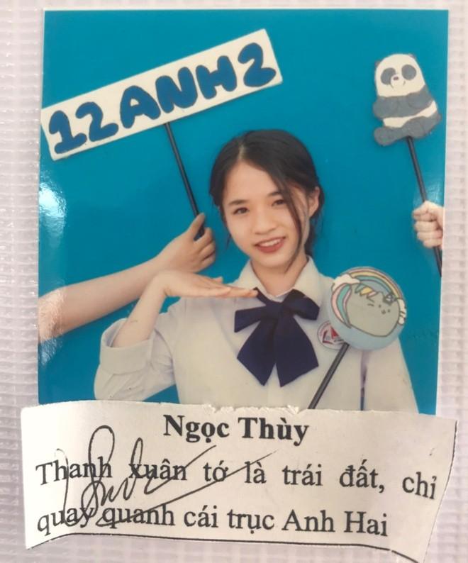 Chu thich lay loi, bo anh ky yeu hoc sinh Quang Ninh gay sot-Hinh-3