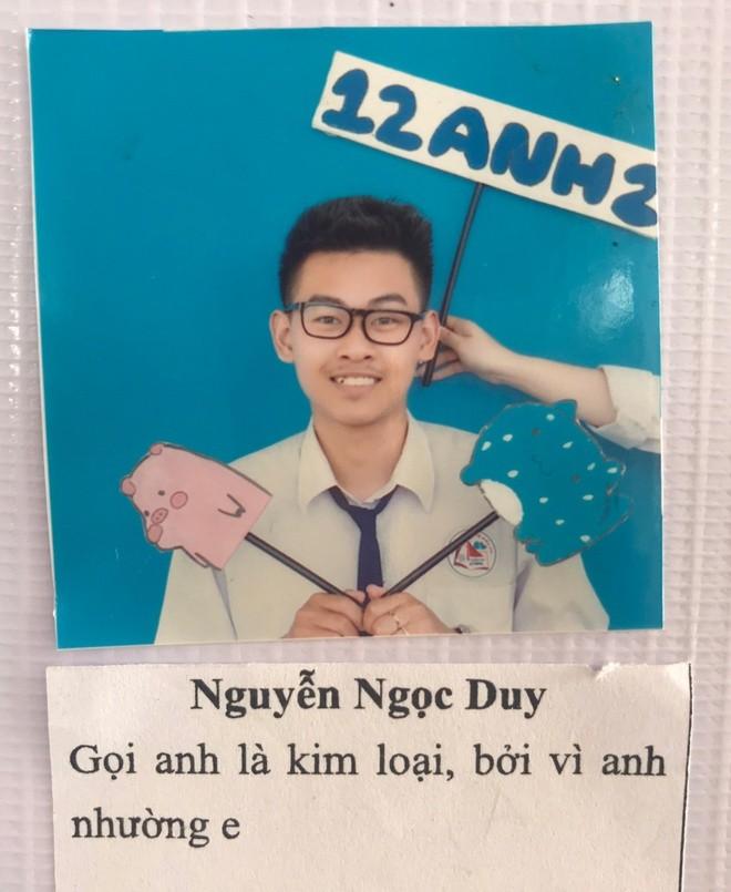 Chu thich lay loi, bo anh ky yeu hoc sinh Quang Ninh gay sot-Hinh-4