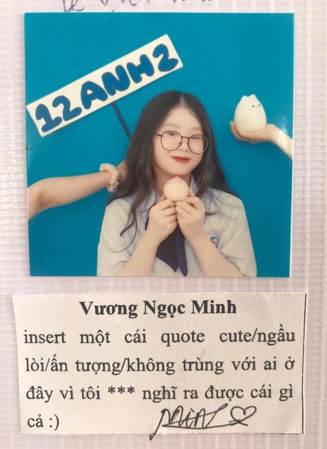 Chu thich lay loi, bo anh ky yeu hoc sinh Quang Ninh gay sot-Hinh-5